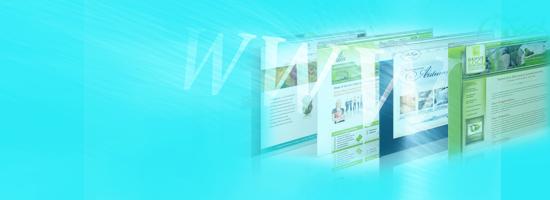 WebSite Design And Hosting